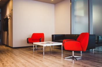 interiors_0011